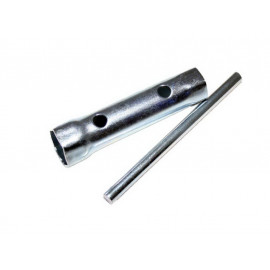 P&W Spark Plug Wrench 12/14mm