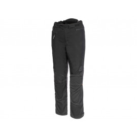 rukka RCT GTX Motorcycle Pants Men (black)