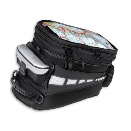 Held Scotty Magnetic Tank Bag