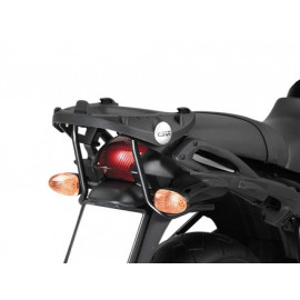 GIVI Monokey SR Motorcycle Rear Rack BMW R 850 R (2003-2007) R 1150 R (2001-2006)