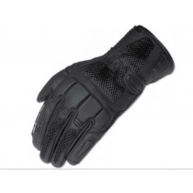 Held Summertime II Motorcycle Gloves (black)