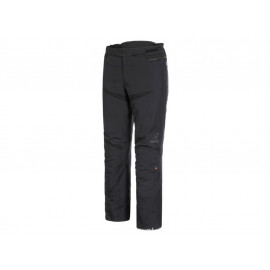 rukka Thund-R GTX Motorcycle Pants Men (black)