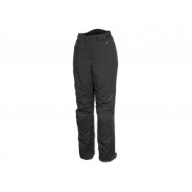 rukka RCT GTX Motorcycle Pants Lady (black)