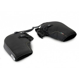 GIVI Hand Cover ALL