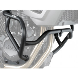 GIVI Crash Bar BMW F650GS (2008-) F700GS (2013-) F800GS (2008-)