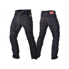 Trilobite Parado Motorcycle Jeans Men (black)