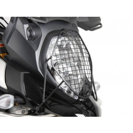 Hepco & Becker Motorcycle Headlight Grilles Suzuki V-Storm 1000 ABS (2014-)