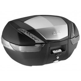 GIVI V47NT Blade Monokey Top Case (tech)