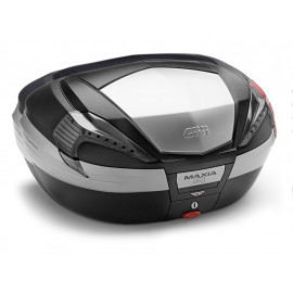 GIVI V56NT Maxia 4 Monokey Top Case (Tech)