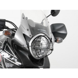 Hepco & Becker Motorcycle Headlight Grilles Honda XL 700 V Transalp (2008-2012)