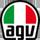 Size Table AGV