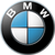 Size Table bmw