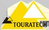 Touratech